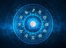 Metropolis Weekly Horoscope August 14