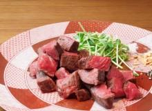 teion beef