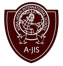 Aoba International School Tokyo April Community
