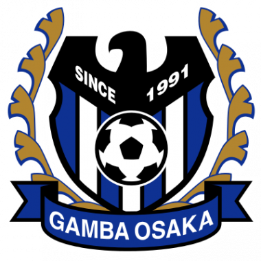 Gamba Osaka Football J League Soccer Downfall