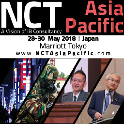 NCT Asia Pacific 2018