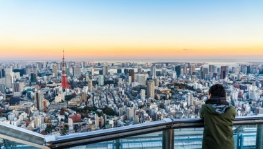 "Renewal Marks <span class=""search-everything-highlight-color"" style=""background-color:orange"">Roppongi</span> Hills 15th Anniversary"