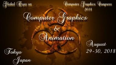 Global Expo on Computer Graphics