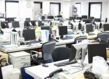 Japanese work culture customs overwork opinion gender