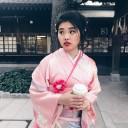 Lisa Matsumoto