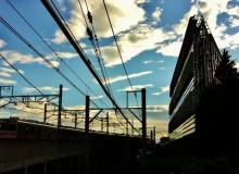 Sustainable Smart Town Environment Kanagawa Shonan T-site Solar Energy Innovation Japan