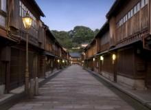 higashi gaya kanazawa gaisha little kyoto
