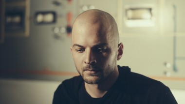 Nils Frahm at Liquid Room