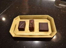 Alain Ducasse chocolate sweets french food candy Roppongi May Tips Trends