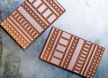 alain ducasse chocolaterie tablettes chocolat au lait milk nihonbashi roppong