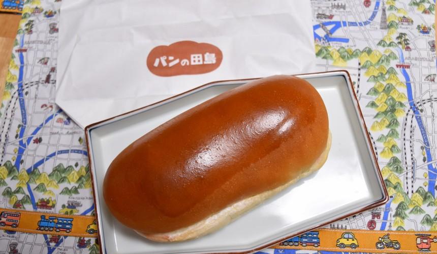 pan no tajima koppe pan japanese sweets asagaya tokyo may