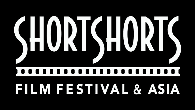 short shorts film Festival and asia
