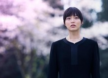 Summer Blooms Japanese Film Review