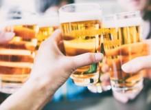Beer Special Guide Drinks Bar Restaurant Tokyo