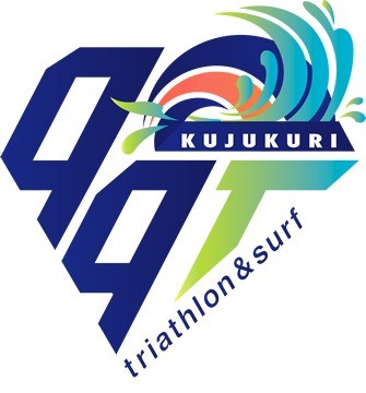 Kujukuri 99T Triathlon 2018 Sports Swimming Biking Marathon