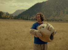 Brigsby Bear Movie poster Tokyo SNL comedy