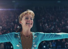 I Tonya movie still tonya harding ice skate olympic biopic margot robbie
