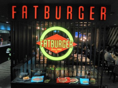 June Eating Dining Food Tips Trends Food Guide Fatburger