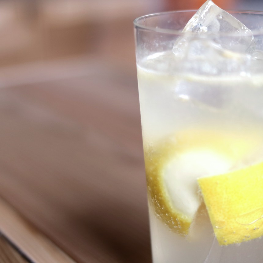 trunk kushi july summer lemonade
