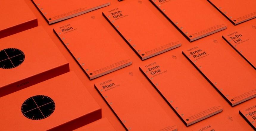 June Tech & Design News
