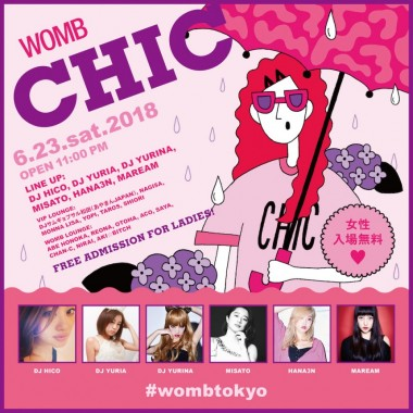 WOMB_chic_