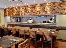 den restaurant kaiseki jingumae shibuya