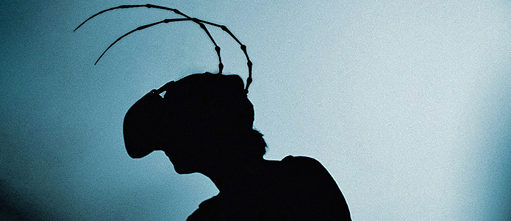 VRwandlung Virtual Reality Film Kafka Metamorphosis