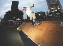 skateboarding nakano fatbros