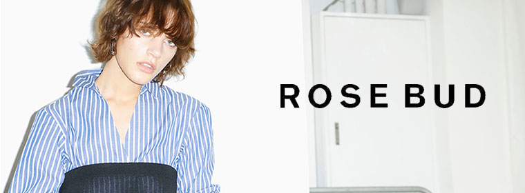 June Lifestyle Beauty News Rosebud Tokyo Boutique Fashion Store