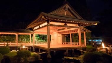Japan Heritage & Live Art