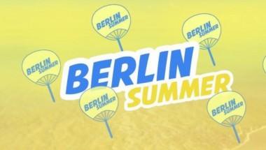 Berlin Party