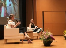 Chessy Prout Interview International School Sacred Heart Sexual Assault Abuse Tokyo