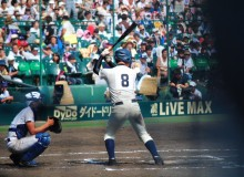 Contesting Myths Samurai Baseball Book Review