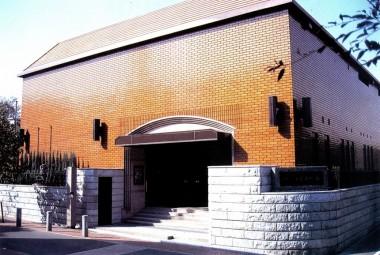 Toguri Art Museum Exhibition Imari Ware Porclein
