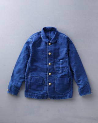 Kojima Kojima Okayama Denim Jeans Fashion Japan Soulive