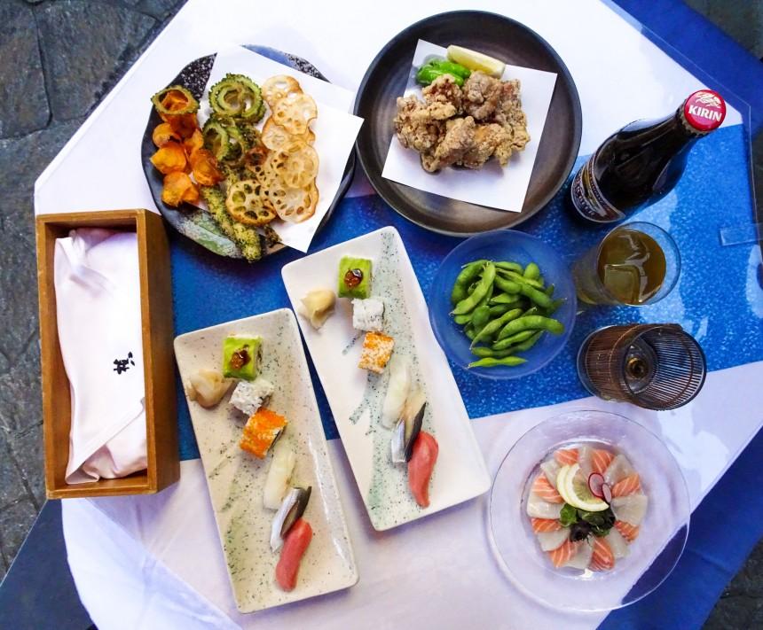 Sushi Beer Garden (5 of 11) (1)