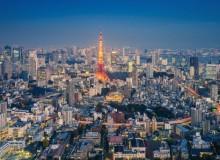 Community Events TELL Japan