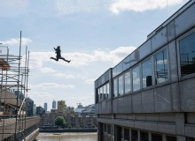MIssion Impossible Fallout movie still