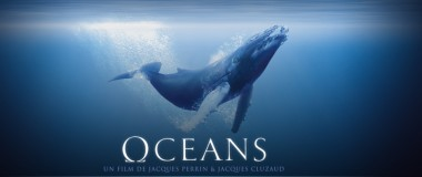 Oceans Family-friendly documentary films Netflix