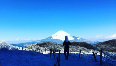 Tokyo: The Wonder Years