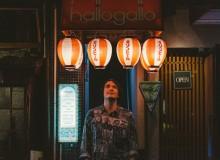 Horsebeach Indie Music Tokyo