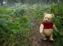 christopher robin movie still