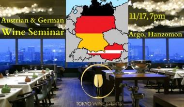 Austria1200