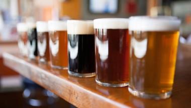 Monthly Trivia Night at Brew La La