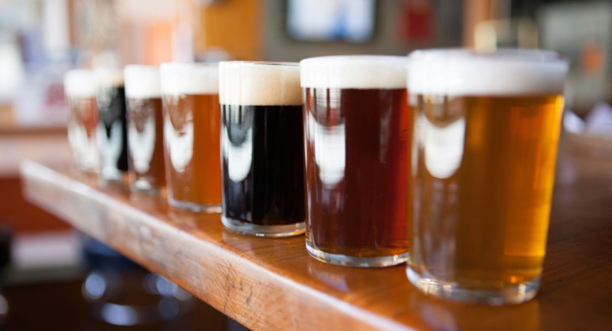 pub qiuz, beer, pub