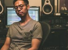 RGL Yuske Iguchi Music