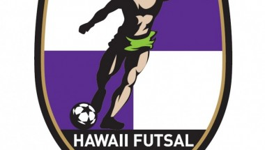 Hawaii Futsal International Cup – Local Stage in Tokyo