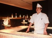 Roppongi Hills Dining Cuisine Hotspots Grand Food Hall Premium Dining Floor