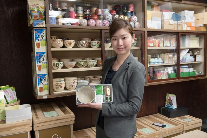 Kokubuncho Sendai City Nightlife Dining Entertainment Travel Miyagi Prefecture