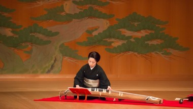 Miki Hagioka 3rd Recital